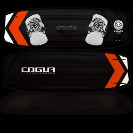 Calima Carbon + Accesorios