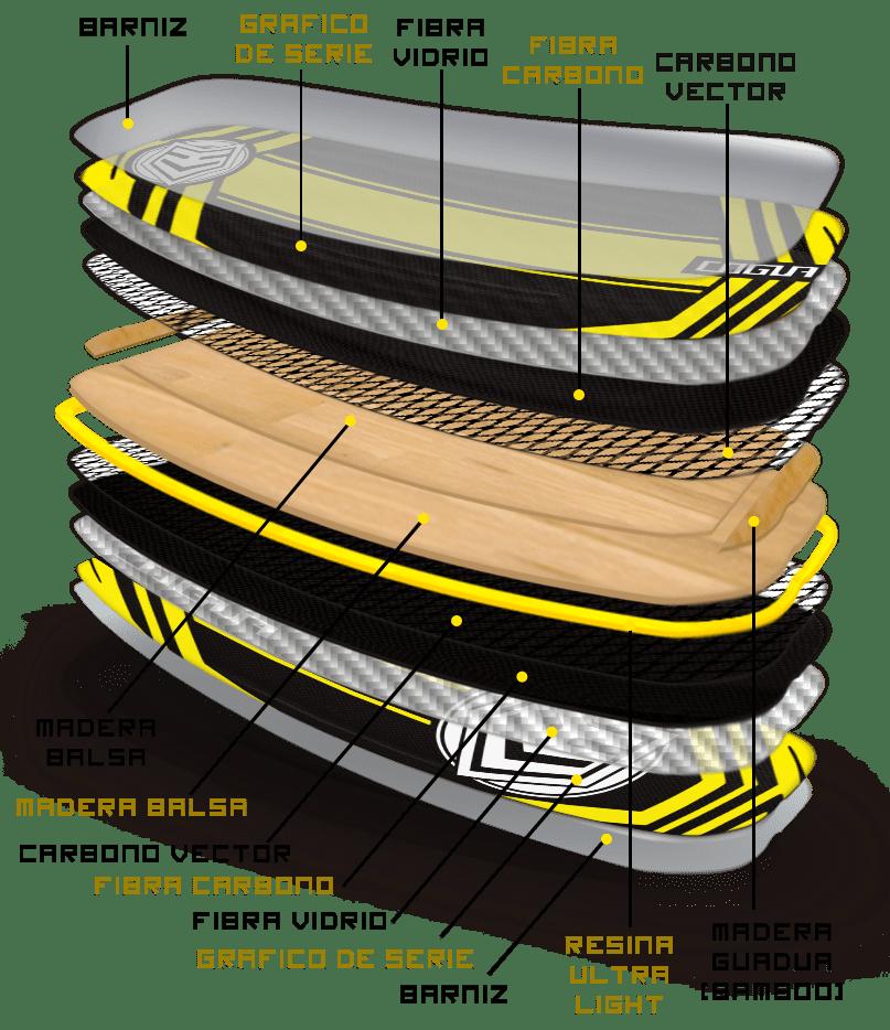 sandwich2018.jpg