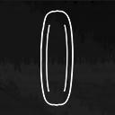 icono=